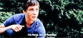 Percy Jackson - logan-lerman photo
