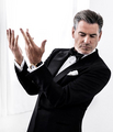 Pierce Brosnan - hottest-actors photo