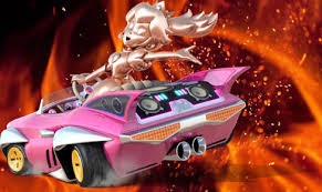 màu hồng, hồng vàng Peach!