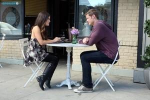 Pretty Little Liars - Episode 5.20 - Pretty Isn't The Point - Promo Pics