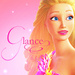Princess Alexa (Secret Door) icon - barbie-movies icon