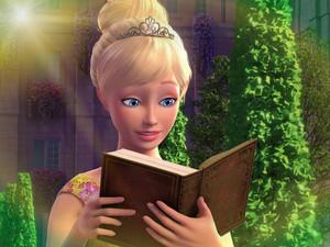 Princess Alexa ikon