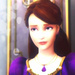 Princess Luciana - barbie-movies icon