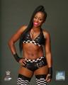 Promotional Photo - Naomi