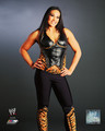 Promotional Photo - Tamina Snuka