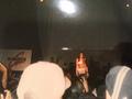 Queen Aaliyah ♥ *RARE* - aaliyah photo