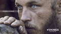 Ragnar wallpaper - vikings-tv-series wallpaper
