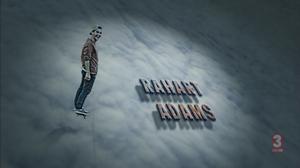 Rahart Adams - Sam Conte