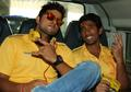 Raina my star