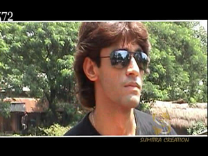 Rajkumar patra 2010 screenscap picture
