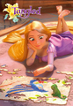 Rapunzel   - tangled photo