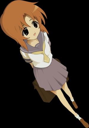 Rena Ryuugu