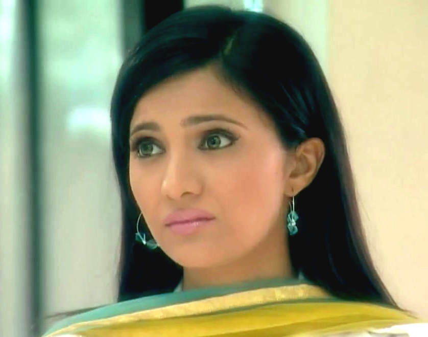 dill mill gayye shilpa anand