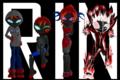 Rins {Rin Elder Identity} - sonic-fan-characters photo