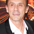 Robert Knepper - robert-knepper photo