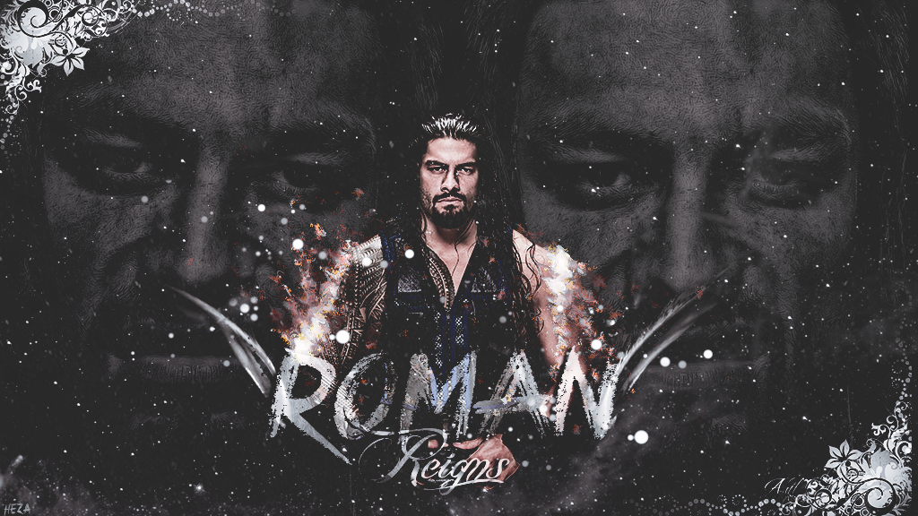 roman reigns wwe photo 38031009 fanpop
