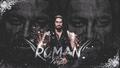 Roman Reigns - wwe photo