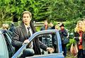 Romeo Killer: The Chris Porco Story (2013) Stills - emily-bett-rickards photo