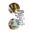Ron and Hermione  - harry-potter fan art