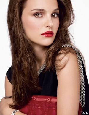 Rouge Dior Brilliant