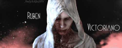 The Evil Within Images Ruvik Victoriano HD Wallpaper And