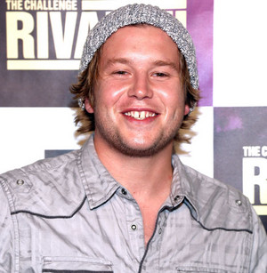 Ryan Knight(1985-2014)