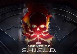 S.H.I.E.L.D and HYDRA