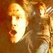 Sam Winchester - jared-padalecki icon