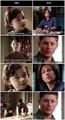 Sam and Dean        - sam-winchester fan art