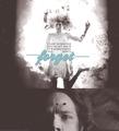 Sam and Jessica  - supernatural fan art