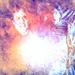 Sam and John - sam-winchester icon