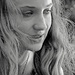 Sansa Stark - game-of-thrones icon