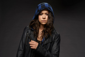 Sarah Manning Season 2 Promotional Picture