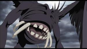 Satori - naruto Shippuden the Movie: Blood Prison