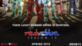 Season 13 teaser - red-vs-blue photo
