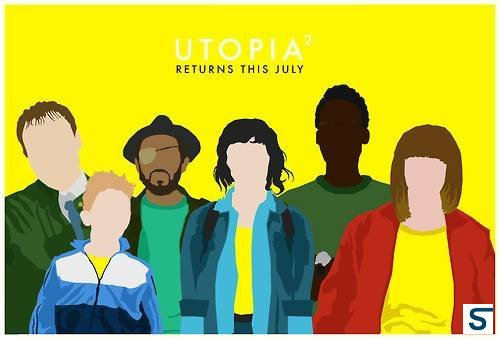the title hints in the book utopia Anything and everything you might need about utopia, all free summary,  analysis  book 2, introduction book 2  what's up with the title what's up  with.