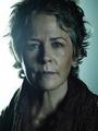 Season 5B Promo ~ Carol Peletier - the-walking-dead photo