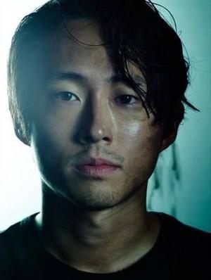 Season 5B Promo ~ Glenn Rhee