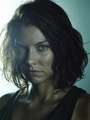 Season 5B Promo ~ Maggie Greene - the-walking-dead photo