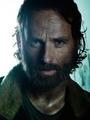 Season 5B Promo ~ Rick Grimes - the-walking-dead photo