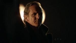 """Sebastian in """"Grimm"""""""