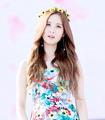 Seohyun sweetie*.*❤ ❥ - girls-generation-snsd photo