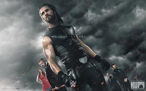 Seth Rollins - The Future