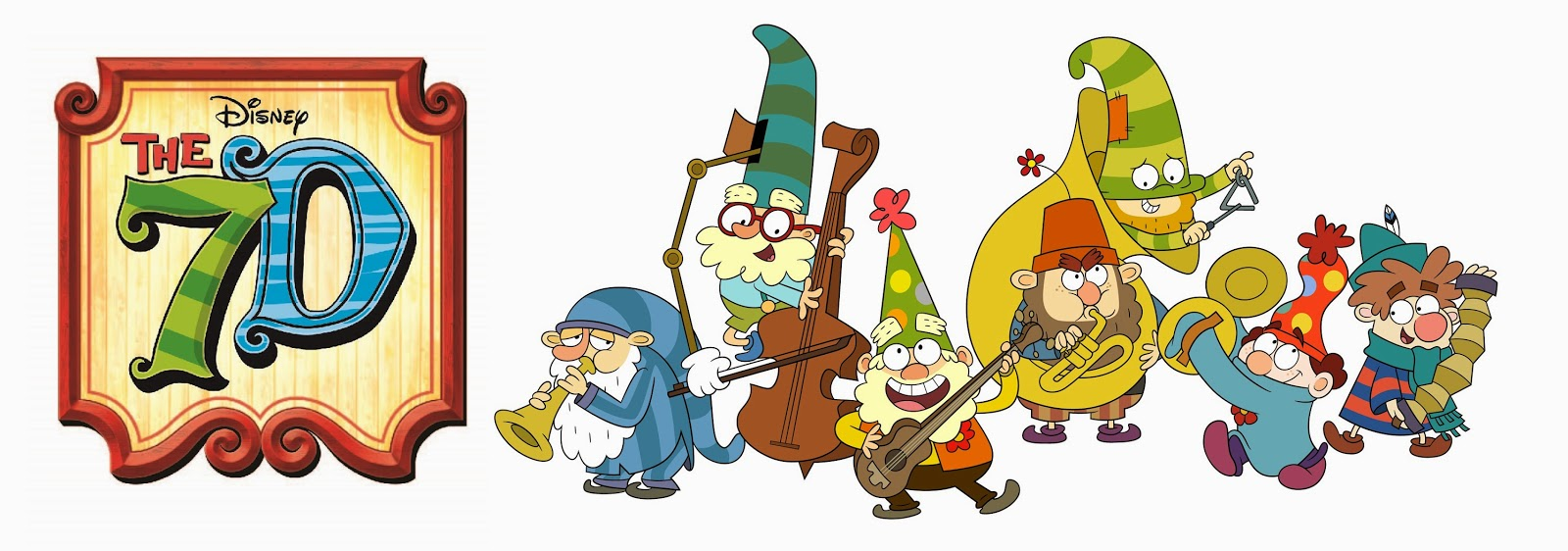 the 7d images seven man band hd wallpaper and background
