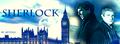 Sherlock Watson - sherlock fan art