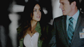 Skye and Coulson ♥