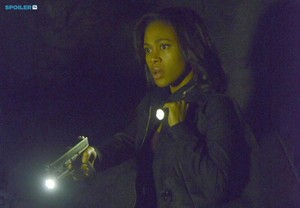 Sleepy Hollow - Episode 2.16 - What Lies Beneath - Promo Pics