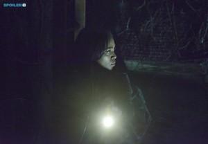 Sleepy Hollow - Episode 2.16 - What Lies Beneath - Promo Pics