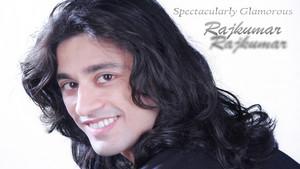 Spectacularly Rajkumar ukuta