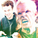 Spike/James Marsters - james-marsters icon